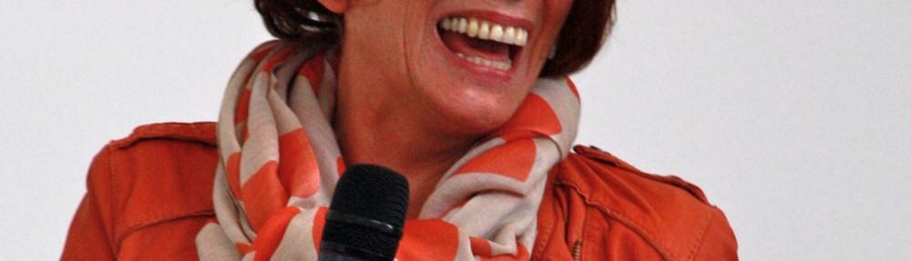 Rita Weinert